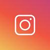 instagram, logo, icon